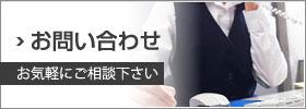 baner3[1]