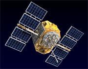 GNSS衛星